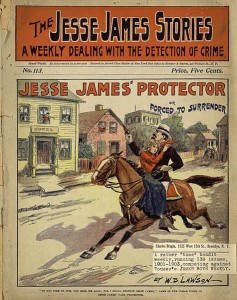 475px-Jesse_James_dime_novel